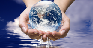 YWF-earth-hands-ocean-istock-image-for-the-article-on-YW-Heroes