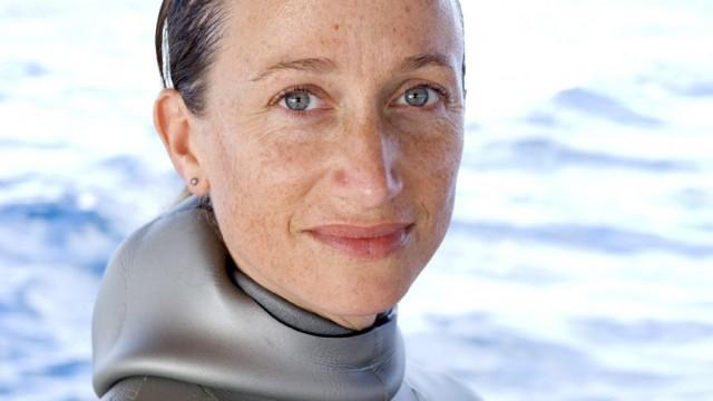 Celine _Cousteau