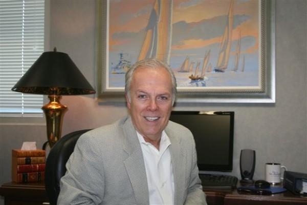 MICHAEL T MOORE, Seakeepers.org